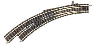 Desconocido Vías para modelismo ferroviario 9174 N - 1:160