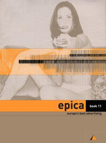 Epica, numéro 11
