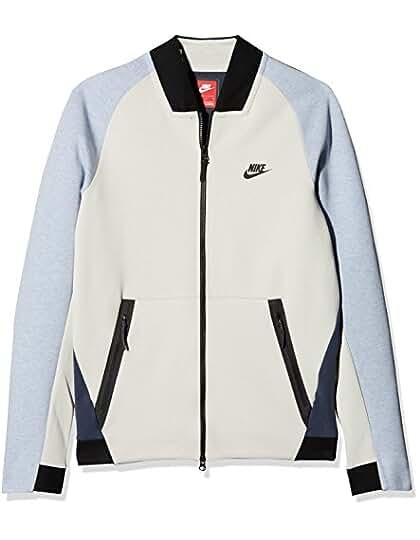 Suchergebnis auf für: Nike Baumwolle Jacken