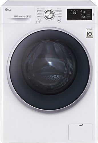 lg-electronics-f-14u2-vdn1h-waschmaschine-fl-a-174-kwh-jahr-1400-upm-9-kg-9500-l-jahr-14-vorprogramm