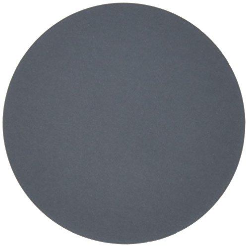 jfj-disc-repair-coarse-sandpaper