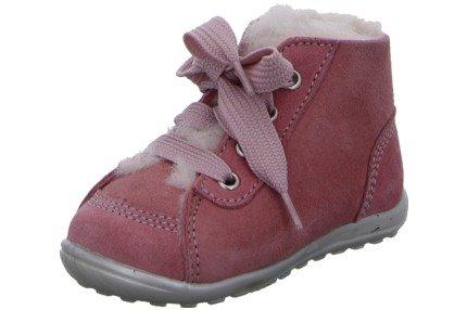 Richter Kinderschuhe  0025-621, {Chaussures premiers pas pour bébé (garçon) 39103910°piggy