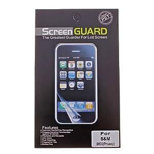 Obtenir Confidentialité Anti-Spy Bouclier Protecteur écran Film pour Samsung Galaxy S4 i9500/i9400/i959 Telecom édition