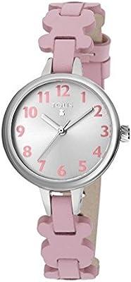 Reloj TOUS 600350075 MUJER