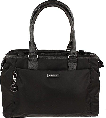 hedgren-borsa-tote-donna-taglia-unica-003-black-taglia-unica