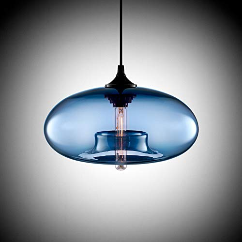 erei Kronleuchter Runde Beleuchtung Bar Persönlichkeit kreative Kronleuchter (ohne Lichtquelle) ()