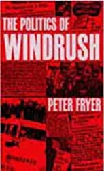 The Politics of Windrush