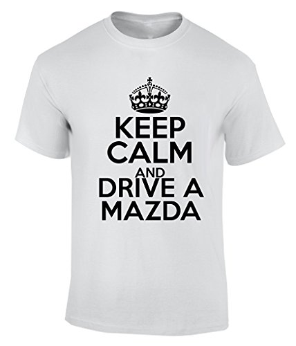 keep-calm-and-drive-a-mazda-xx-large-mens-t-shirt