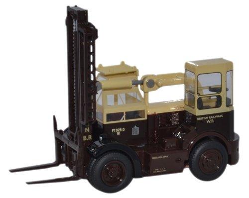 oxford-diecast-76sdf001-shelvoke-drewry-freightlifter-carril-britanico-western