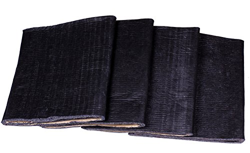 reckhorn-tessuto-non-tessuto-isolante-dv-10-24-m-4-pannelli-1000-x-600-x-8-mm-autoadesivo