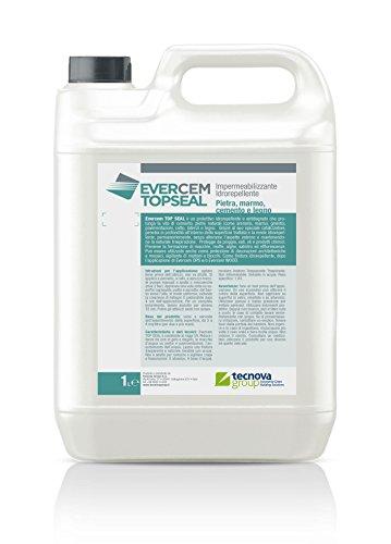 tecnova-group-evercem-top-seal-hydrofuge-pour-toutes-les-surfaces-ton-pierre1-litre