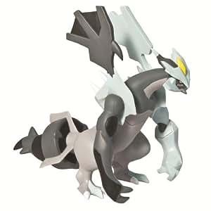 Pokemon – Maxi Figurine – Kyurem Noir (Import Royaume-Uni)