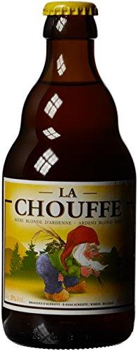 la-chouffe-la-chouffe-330ml-belgium-achouffe-8