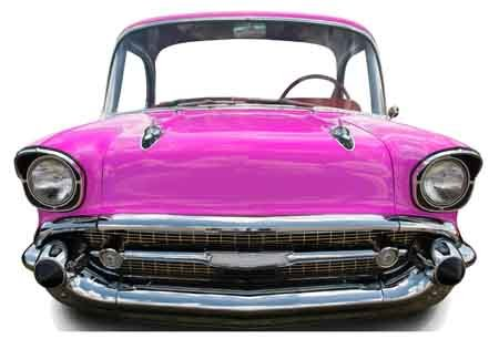 pink-cadillac-stand-in-cardboard-cutout-full-size