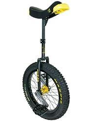 Monocycle MUNI NOIR 19 pouces 47.5cm