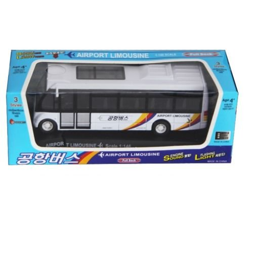 no8969-airport-limousine-bus-1-146-scale-bus-diecast-metal