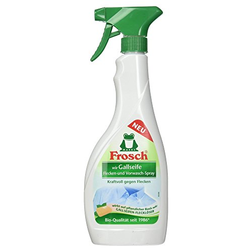 frosch-like-bile-soap-stain-and-pre-wash-spray