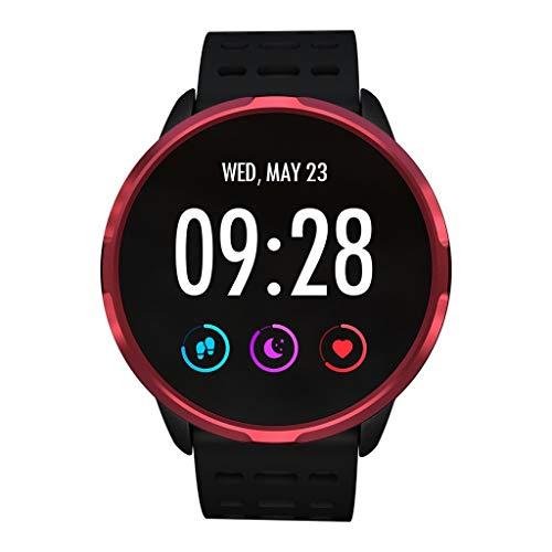 Reloj hombre,Reloj dama Reloj inteligente Deportes