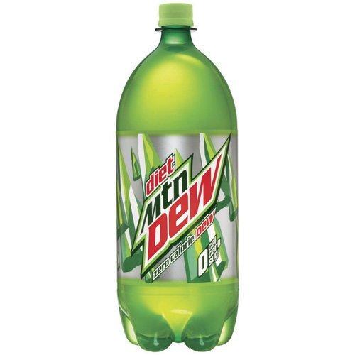 diet-mountain-dew-2-liter-bottle-pack-of-4-by-mountain-dew