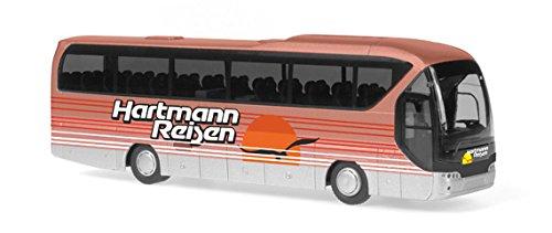 rietze-63914-neoplan-tourliner-hartmann-reisen-rottenburg-187
