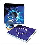 La boule de cristal - Editions du Roseau - 01/10/2004