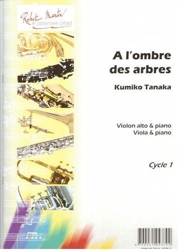 partitions-classique-robert-martin-tanaka-k-a-lombre-des-arbres-alto