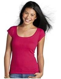 Melrose SOL'S Damen-T-Shirt