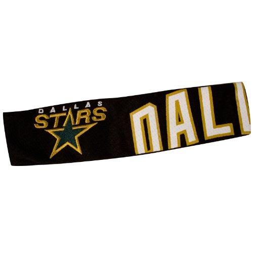 nhl-dallas-stars-fanband-headband-by-pro-fan-ity-by-littlearth