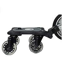 Amazon.es: Mee Go - Plataformas para silla de paseo ...