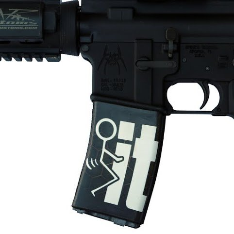 ultimate-arms-gear-ar-mag-cover-socs-for-30-40rd-polymer-pmag-mags-fck-it-by-ultimate-arms-gear