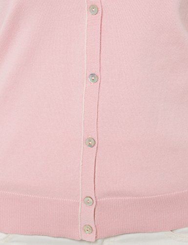 c4e40769b8e8 Berydale Fashion - La mode féminine apporte la joie