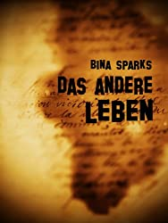 Das andere Leben (German Edition)