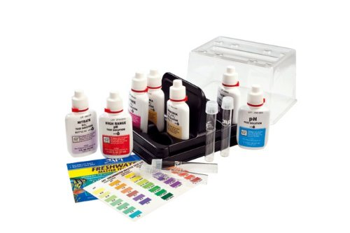 api-freshwater-master-test-kit-includes-laminated-color-card-4-test-tubes-and-holding-tray