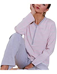 MARIE CLAIRE - Pijama Chica Mujer
