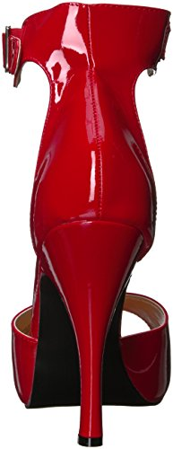 Pleaser-Damen-Eve-02-Plateau