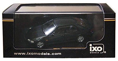 ixo-moc178-honda-civic-sir-eg9-1992-echelle-1-43-gris