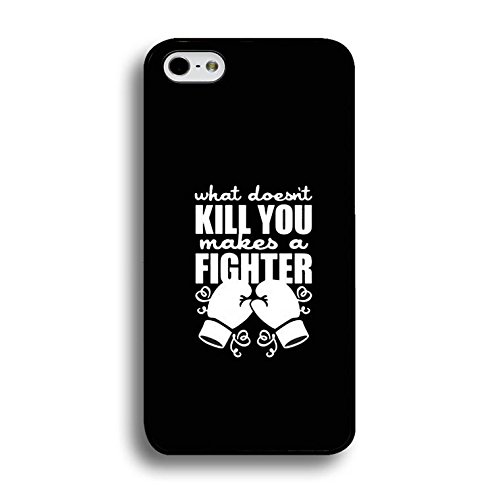 Boxing Iphone 6/6s 4.7 (Inch) Case Premium Design Boxing Phone Case Cover for Iphone 6/6s 4.7 (Inch) Fight Cool Color233d