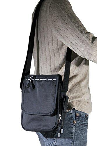 derek-alexander-ns-half-flap-handbag-black-one-size