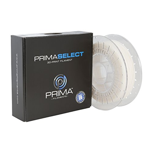 PrimaSelect™ FLEX Filament – 2.85mm – 500 g –