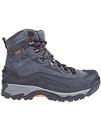 Engelbert Strauss 8p80.50.6.43 Zapatos de seguridad trivero, ...