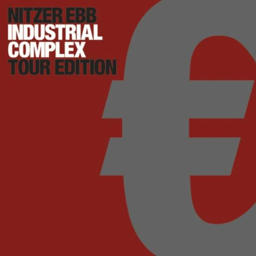 Industrial Complex (Touredition)