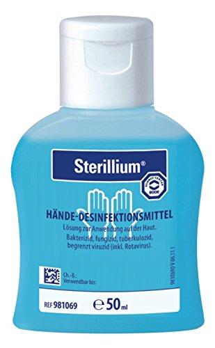 Sterillium 50 ml