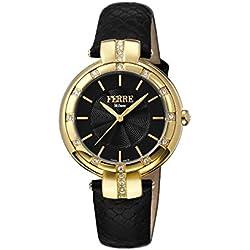 Reloj Ferre Milano para Mujer FM1L069L0021