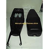 Vespa Piaggio PK s 50PK 125pk 50–125x l Rush