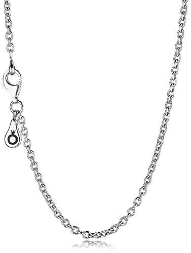 Modeschmuck Halskette Mit Anhänger Flugzeug Kette Strass Kinderkette Damen Kette Neu Ideales Geschenk FüR Alle Gelegenheiten