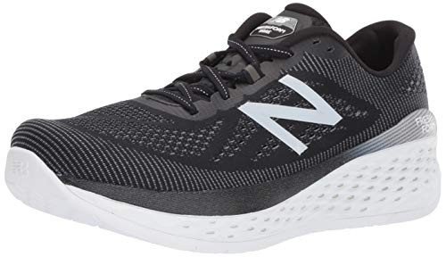 New Balance Fresh Foam More Zapatillas para Correr - AW19-42.5
