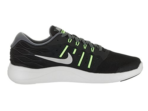 sports shoes 5c742 99fb3 ... De 844591 De Deporte Negro Nike 006 Pista Zapatillas Hombre Ejecución  De w6aqYxHB6