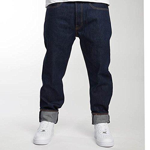 levis-jeans-men-501-ct-18173-0008-celebration-hosengrosse34-34