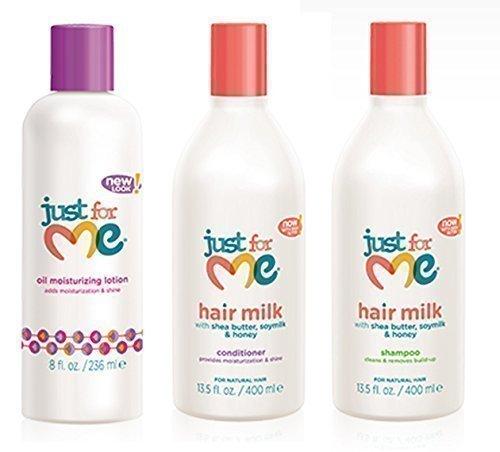 just-for-me-childrens-hair-care-cuidado-de-pelo-para-ninos-set-de-3-productos-de-limpiador-acondicio