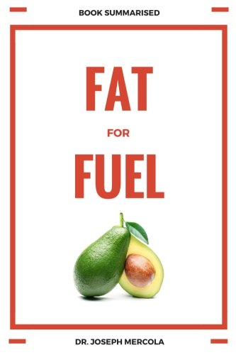 fat-for-fuel-mercola-a-to-z